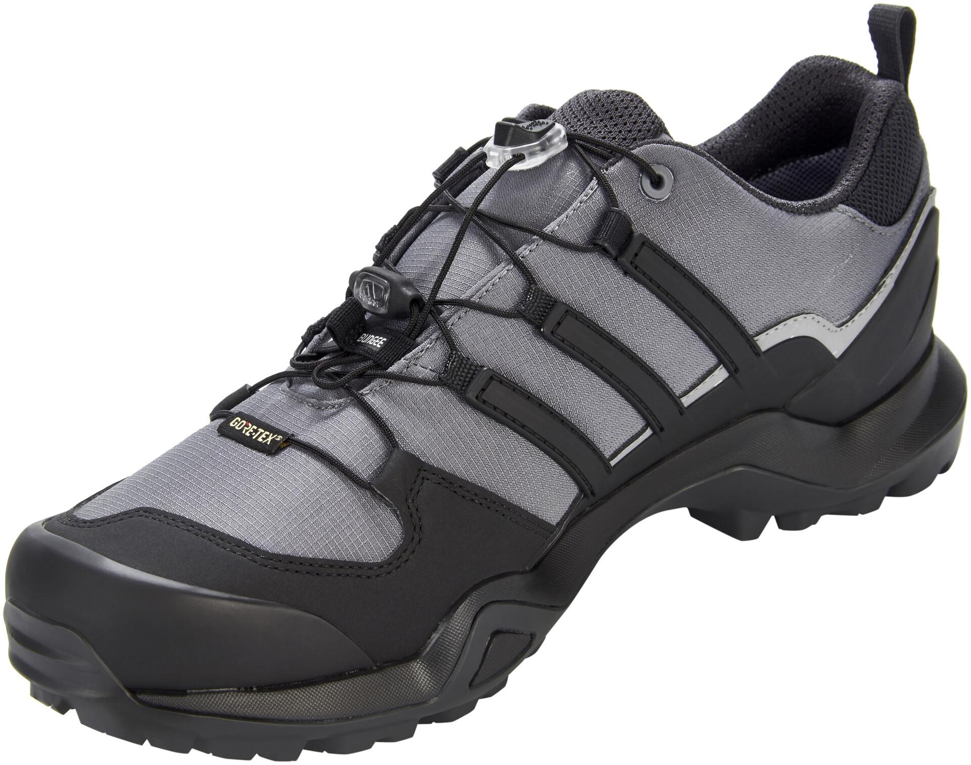 d60e442dc6a22b Gris Campz Gtx R2 Swift Chaussures Sur Adidas Homme Terrex gYHxRq8wZ